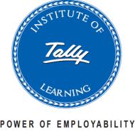 Pragadeesh Tally Software institute in Coimbatore