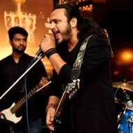 Sam Mitra Guitar trainer in Jaipur