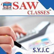 Saw Classes photo
