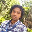 Swathy Sreekumar photo