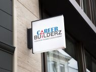 Career Builderz Soft Skills institute in Hyderabad