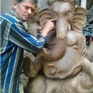 S.H. Guttemmanavar Drawing trainer in Bangalore