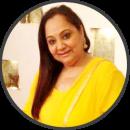 Sunita Divecha photo