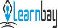 Learnbay photo