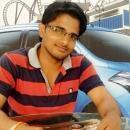 Satyendra Choudhary photo