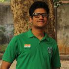 Jay Desai PHP trainer in Mumbai