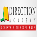 Direction Academy photo