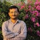 Ramesh Kumar photo