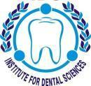 Bawa's Institute for Dental Sciences for Dental coaching and training Institute in Endodontics and Implants photo