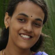 Anupama B. photo
