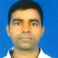 Anand Badai Class 6 Tuition trainer in Delhi