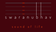 Swaranubhav School of Music Vocal Music institute in Mumbai