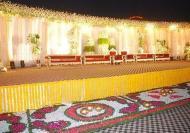 Gopal Decorators photo