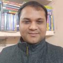 Raman Kumar photo