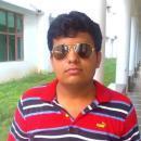 Prashant Malhotra photo