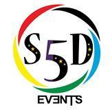 S Five D Events Mathkar photo