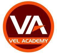 Vel Academy photo