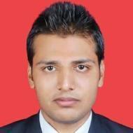 Yeshpal Yadav Ajax trainer in Ghaziabad