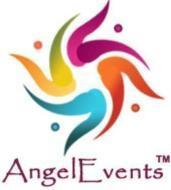 Angel Events photo