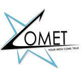 Comettech photo