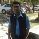 Manish Raval photo