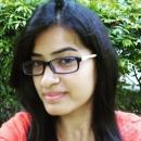 Sonali J. photo