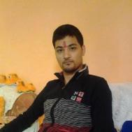 Rachit Arora photo