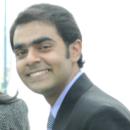 Anjani Bhatia photo