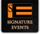 Signature Events photo
