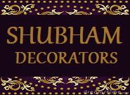 Shubham Decoraters photo
