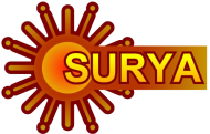 New Surya Decorators photo