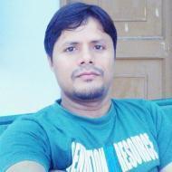 Sudarshan Singh photo