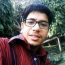 Gaurav  Jaiswal photo