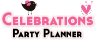 Celebrations Party Planners photo