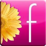 Florista photo