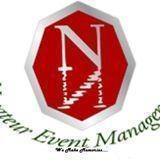 Novateur Event Management photo