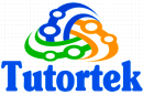 TutorTek photo