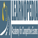 Learnopedia Academy photo