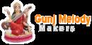Gunj Melody Makers. photo