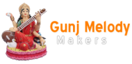 Gunj Melody Makers. photo
