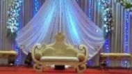 Jaypal Decorators photo