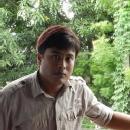 Nikunj Saraf photo