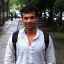 Mayank Garg photo