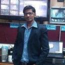 Guddu Kumar Sharma photo