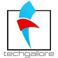 Techgallore photo