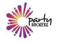 Party Rockerz photo