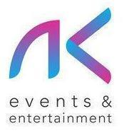 Ak Events And Entertainment photo