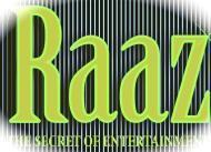 Raaz The Secret Of Entertainment photo