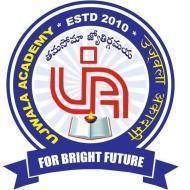 Ujwala Academy photo