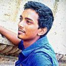 Gautham Jayavarman photo